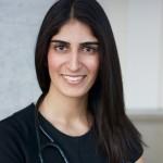 Dr. Samina Mitha, ND