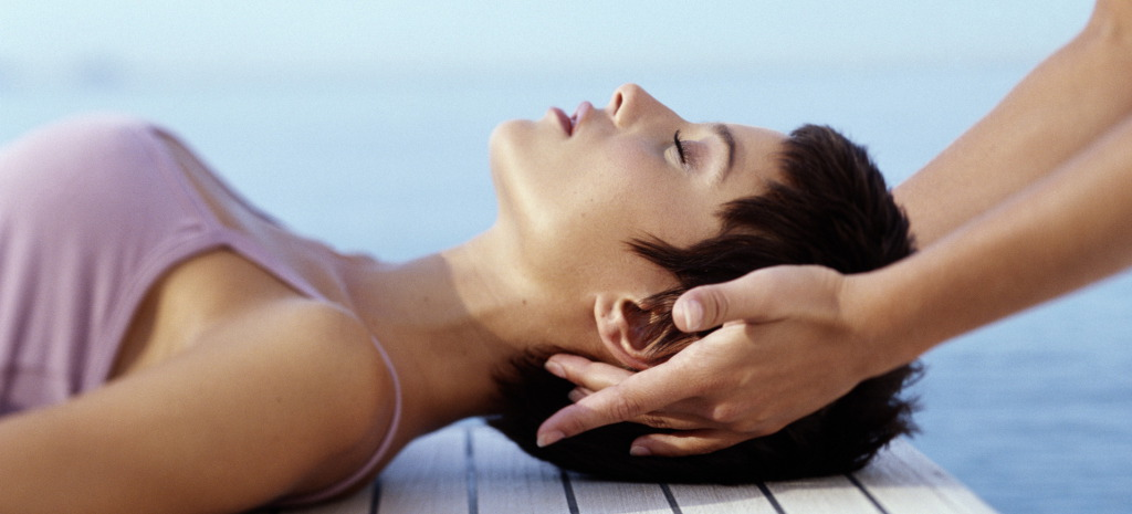 craniosacral-therapy