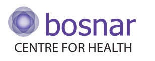 Bosnar Centre For Health