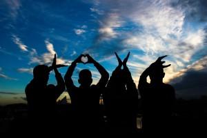 community-fun-group-13918