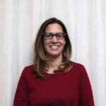 Dr. Kristina Bosnar